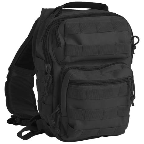 one tactical backpack assault backpack one tactical sling small
