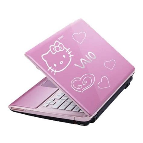 Laptop Acer Pink Hello 1000 images about sony vaio laptop on