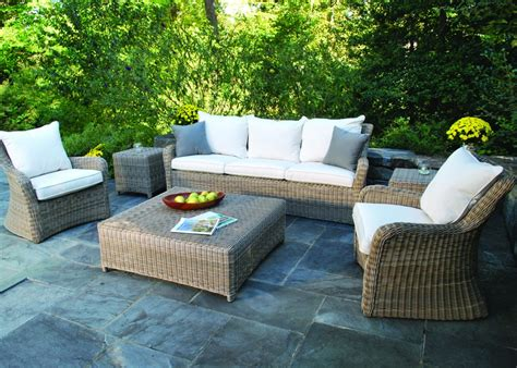 seating patio furniture home outdoor
