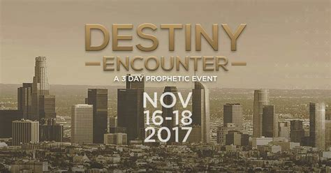 encounters with fate and destiny a in international politics books socal destiny encounter global celebration