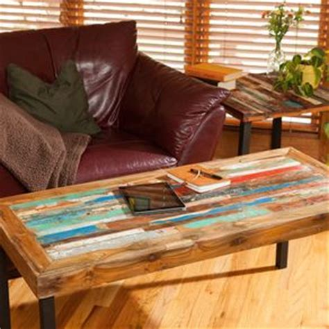 Extendable Dining Table Plans reclaimed wood furniture and barnwood furniture