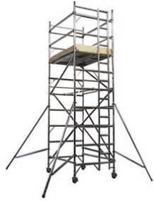 Home Design Courses Uk Pasma Training Interior Scaffolding Tower Design