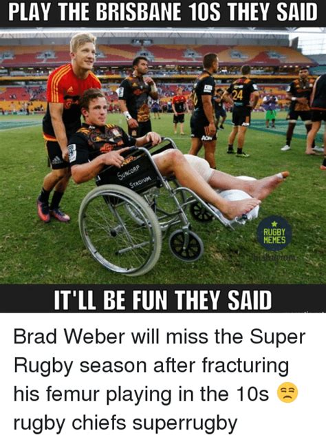 All Blacks Meme - play the brisbane 10s they said rugby memes it ll be fun