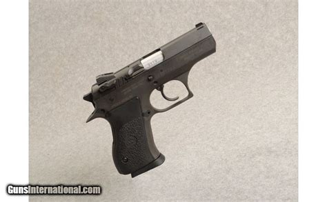 b3 the baby eagle based on a true story books magnum research baby desert eagle ii compact 9mm