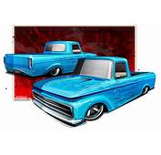 Cartoon Drawings Of Muscle Cars  PENCIL DRAWING COLLECTION