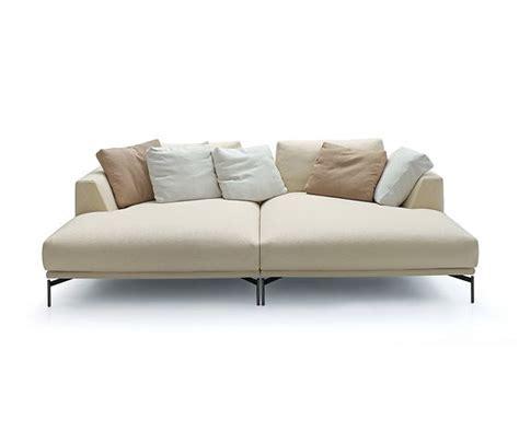 hollywood couch arflex hollywood sofa