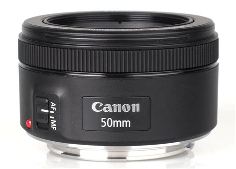 and lens reviews canon ef 50mm f 1 8 stm lens review