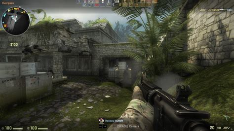 Bedak Mac Di Counter buy counter strike global offensive steam