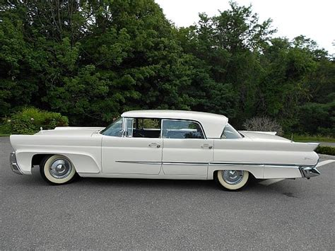 ogden lincoln mercury 19 best lincoln classic cars 1950s images on