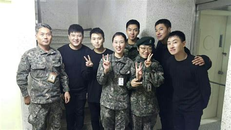 lee seung gi military unit everything lee seung gi this is solely dedicated to the