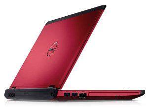 Laptop Dell Juni daftar harga laptop dell juni 2013 ple pln laptops
