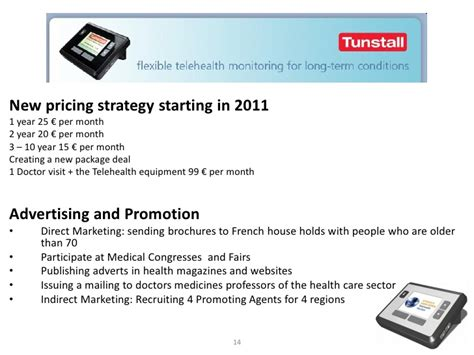 health promotion plan template free marketing plan sle of telehealth services
