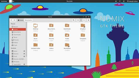 numix theme kali linux download numix linux 2 1