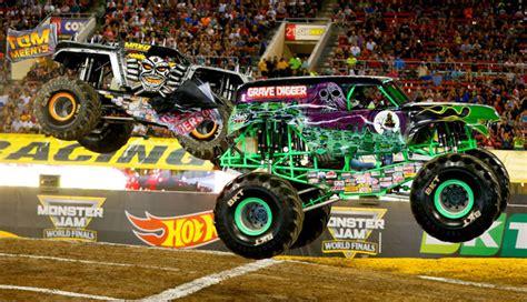 monster truck jam cleveland 2017 monster jam quicken loans arena official website