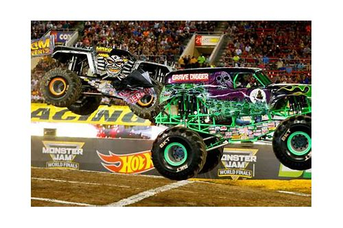 monster jam 2018 san diego coupon code