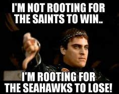 Seahawks Lose Meme - 1000 images about san francisco 49ers rivalries on