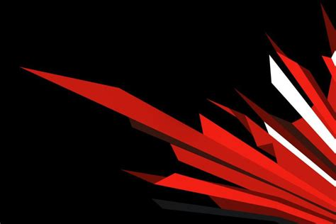 asus rog wallpaper 2560x1440 rog wallpapers 183