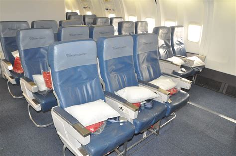 economy comfort delta international the frequent business traveler guide to premium economy