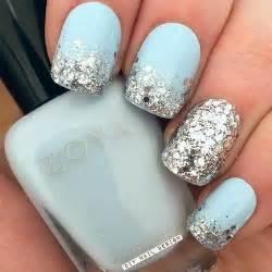 best 20 nail art ideas on pinterest nail art designs