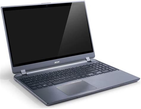 Laptop Acer Slim Aspire M5 compare acer aspire m5 581tg 73516g52mass laptop prices in australia save