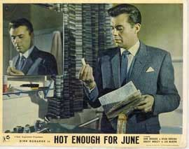 film hot enough for june hot enough for june movie posters from movie poster shop