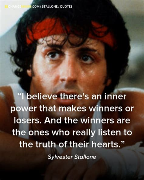 rambo film quotes sylvester stallone quotes quotesgram