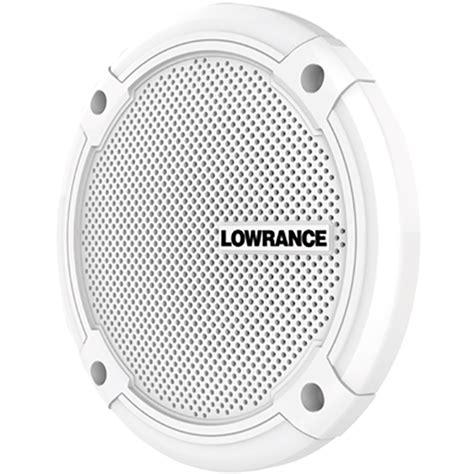 Subwoofer Legacy Lg 1277 2 Type Tertinggi lowrance speakers lowrance