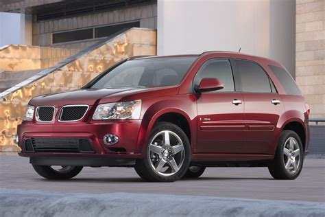 car owners manuals free downloads 2008 pontiac torrent electronic throttle control pontiac g6 engine horsepower pontiac free engine image for user manual download