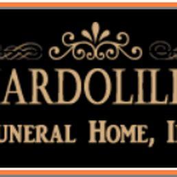 nardolillo funeral home pompes 232 bres et cimeti 232 res