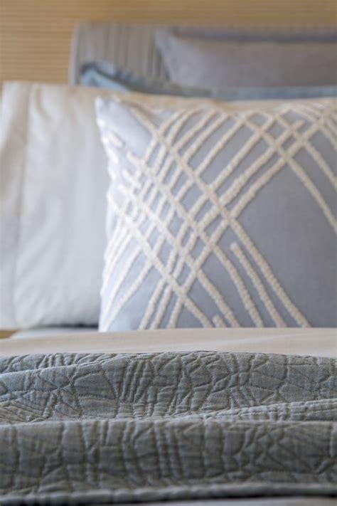 kelly wearstler bedding 17 best images about ice blue on pinterest ceramics