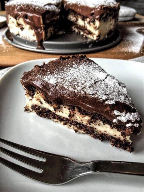 low carb kuchen backen 220 ber 1 000 ideen zu kekse ohne zucker auf