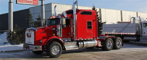 kenworth t800 high hood for sale kenworth t800 edmonton kenworth