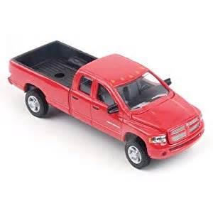 dodge ram up truck toys