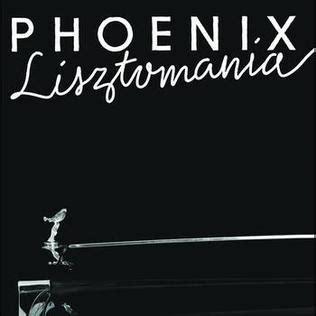 1901 by phoenix lisztomania song wikipedia
