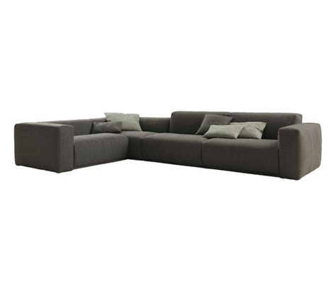Leather Sofas Bolton Bolton Letto By Poliform Bolton Sofa Product