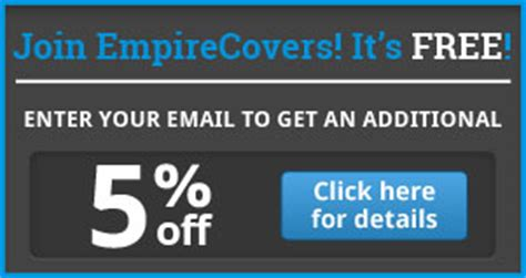 empirecovers aqua armor pontoon boat covers boat covers on sale free shipping empirecovers
