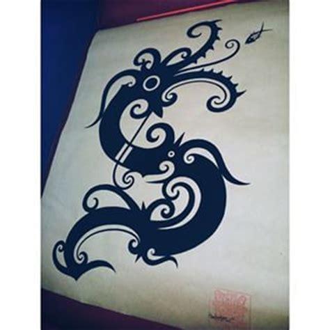 tattoo ukiran dayak 17 best images about iban tattoo design on pinterest