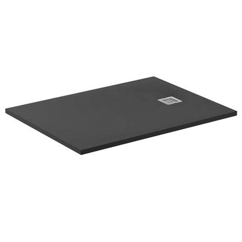 product details k8218 receveur ultra flat s 100 70