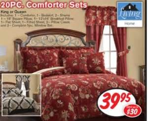 Bedding Sets Black Friday Uk 20pc Comforter Sets King Or Blackfriday Fm