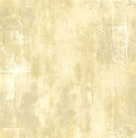 faux wallpaper painting fontaine s contemporary faux effect wallpaper fax 38905
