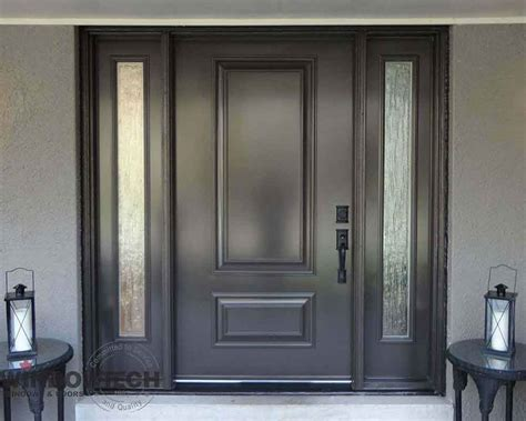 windows and doors toronto fiberglass doors in toronto innovative fiberglass