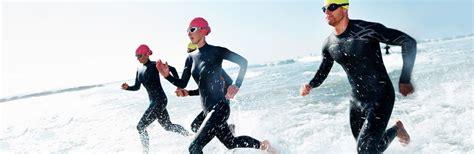 ironman triathlon event dubai feb