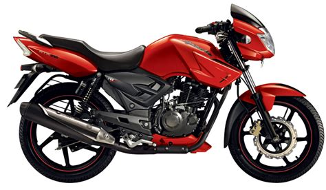 tvs apache  rtr motosiklet incelemesi motogaraj