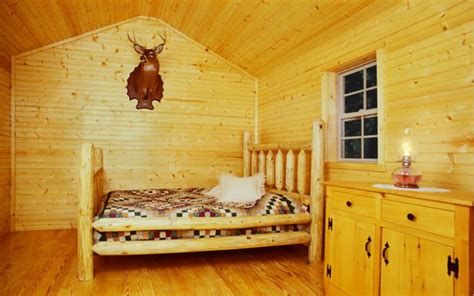 Tongue And Groove Walls And Ceilings by Tongue And Groove Pine Walls And Ceiling Small House Design Ideas