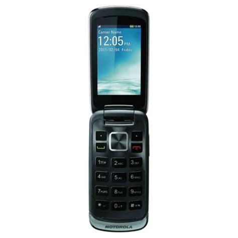 mobile phone tesco buy tesco mobile motorola gleam black from our pay as
