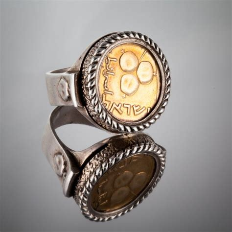 Etsy Handmade Rings - 17 best images about coin jewelry rings on