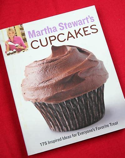 libro cupcakes de martha stewart schokoladen cupcake nach martha stewart rezepte suchen