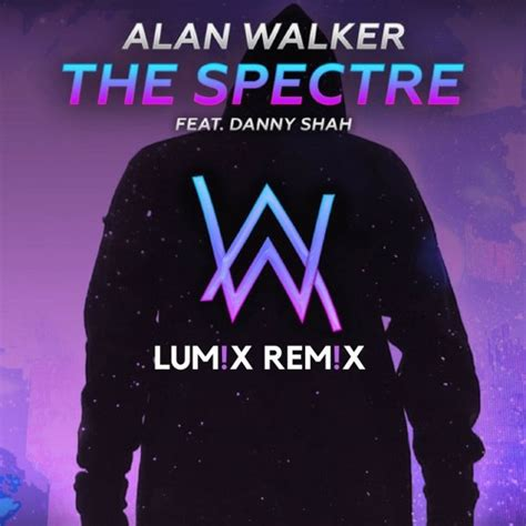 alan walker spectre ncs mp3 download baixar spectre musicas gratis baixar mp3 gratis xmp3 co
