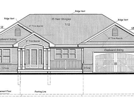 raised cottage house plans louisiana acadian cottages louisiana raised cottage house plans raised cottage house