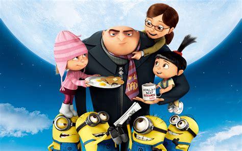 film animasi adventure terbaik 15 film animasi terbaik sepanjang masa zakipedia